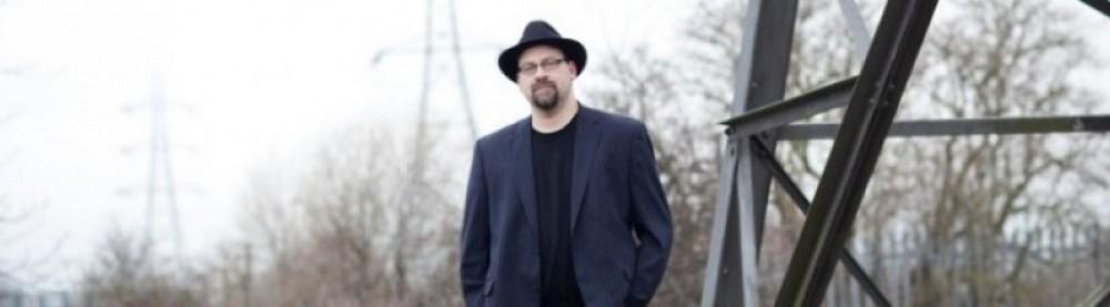 cropped-cropped-cropped-cropped-259-Kenneth-Woods-Feb-2011-c-B-Ealovega.jpg