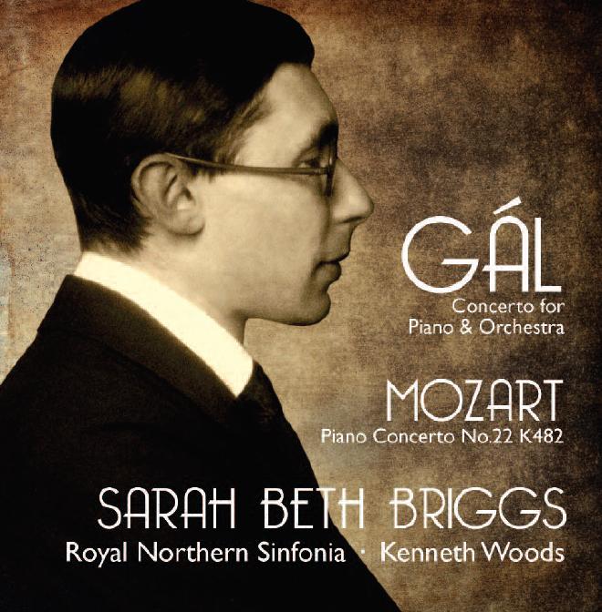 Gal Mozart