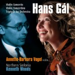 Gal Violin