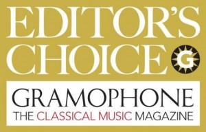 Gramophone_EditorsChoice600