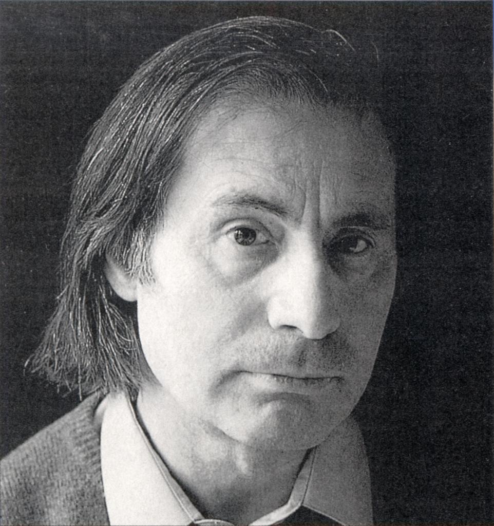 Alfred_Schnittke_1934-1998