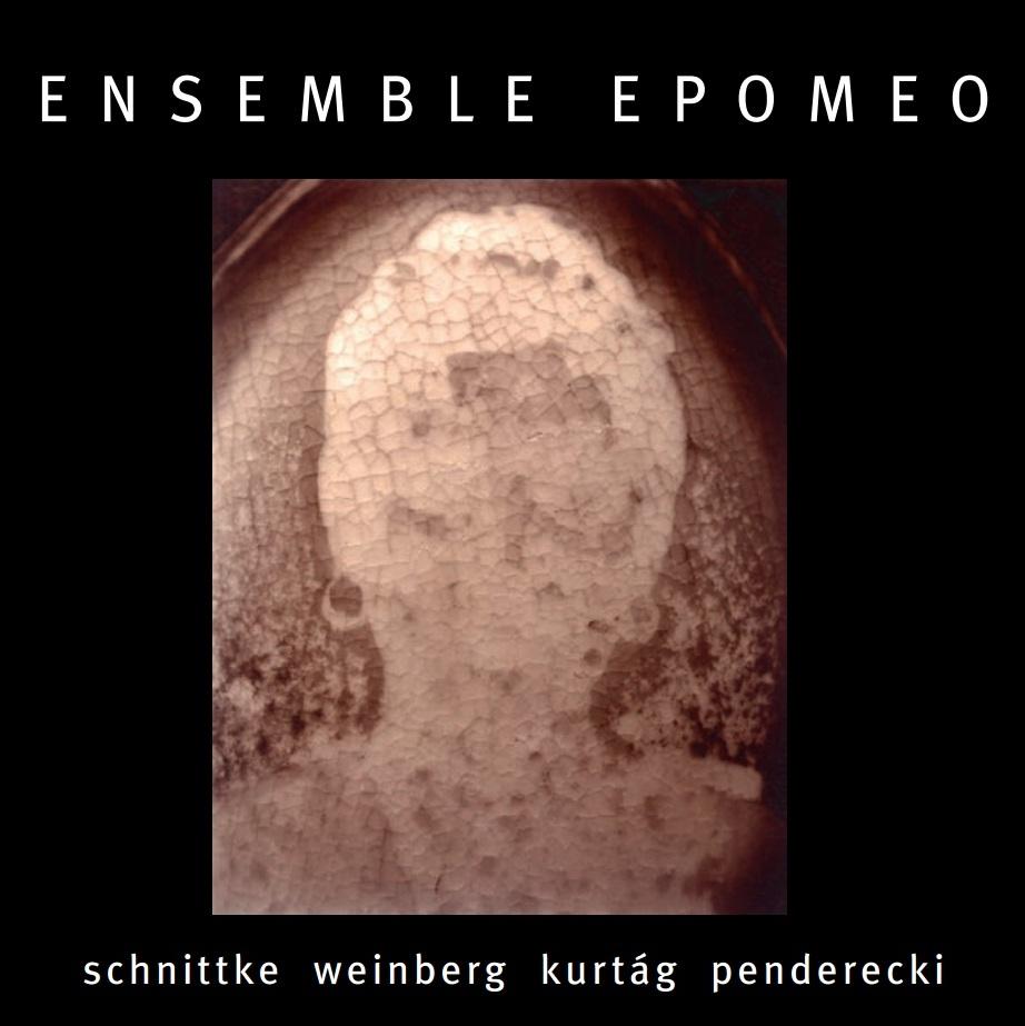 Epomeo Schnittke Square
