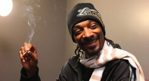 snoop-dogg-04