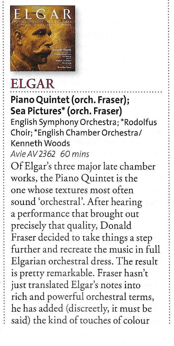 BBC Music July 2016 Elgar Column 1