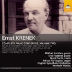 TOCC0392_cover Krenek vol 2